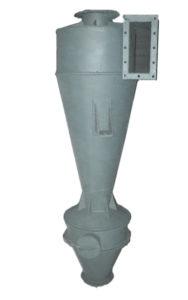 Циклон СК-ЦН-34
